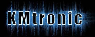 info.KMtronic.com